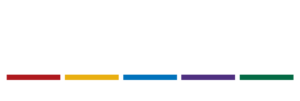 StrucSure Home Warranty is a member of StrucSure Risk Management Group