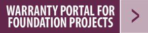 warranty_portal_foundation