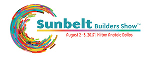 StrucSure Home Warranty Sponsors 2017 Sunbelt Builders Show
