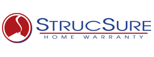 StrucSure Home Warranty Hires Carl Muha as V.P. of Underwriting & Claims