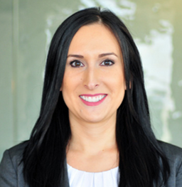 StrucSure Home Warranty Hires Aubrey Peluso as Claims Counsel